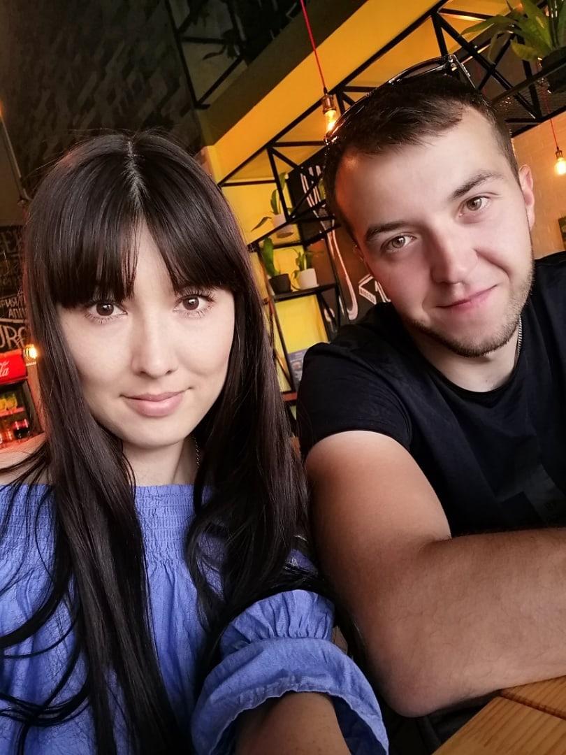 Александр, 26, Sibay