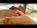 珍惜 Muzyka Chin. Love song Piękna piosenka o miłości China music