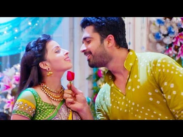 Astha Shlok Romance Tujhe Sochta Hoon Jannat 2 Shrenu Parikh Avinash Sachdev