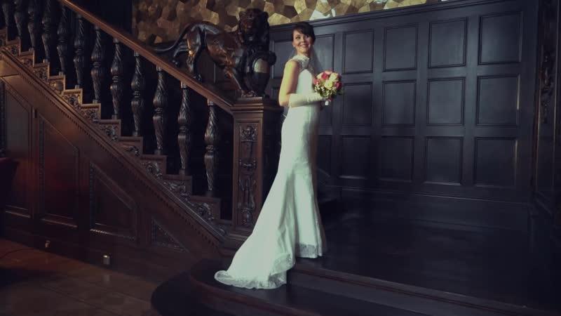 Hochzeit Fotoshooting in Patrick Hellmann Schlosshotel Berlin