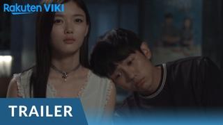 LOVE CELLS 2 - OFFICIAL TRAILER | Kim Yoo Jung, Im Seulong, Jo Bo Ah, Park Eun Ji