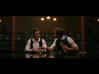 The Other Side — Hugh Jackman & Zac Efron