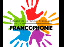 Francophonie Brest 22 03 2019