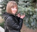 Фотоальбом человека Анны Блиновой