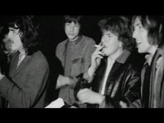 Deep Purple -Child inTime 1970г.