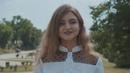 День молодежи и общегородской выпускной отметили онлайн