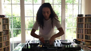 Selena Faider - Live from Paris (Defected Virtual Festival)