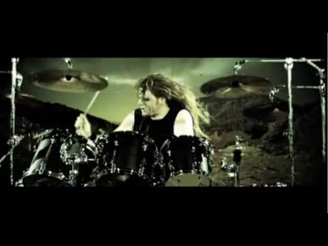 KEEP OF KALESSIN Ascendant OFFICIAL MUSIC VIDEO