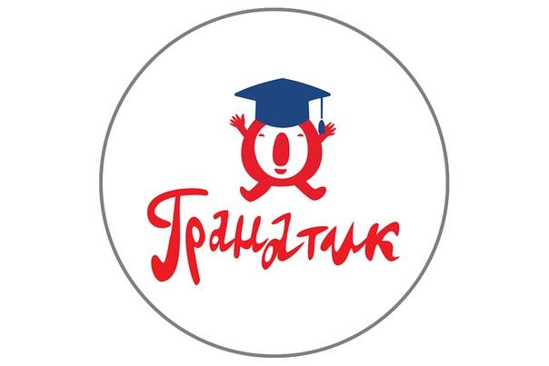 mALTa, KIT, Гранатик, Успех: дополнительные активности школ