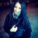 Фотоальбом Олеси Еременко