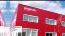PREMO Corporate Video 2016