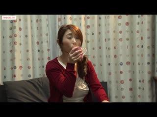 Shinoda Ayumi, Mikimoto Nozomi, Sasaki Aki - Son Who Slipped His Own Mother A Sleeping Pill To Give Her So Many Creampies