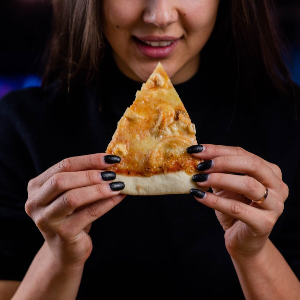 Ресторан «Марокко» - Вконтакте