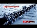Gagik Hovsepyan Kalosi prken klarnet