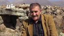 Караундж Զոհրաբ Մուղդուսյանն ի պաշտպանություն Քարահունջի աստղադիտարանի