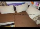 средство для чистки дивана и ковров своими руками