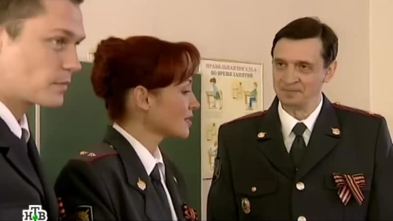 Значит ОНО вам досталось Глухарь Антошин и Палыч