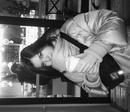 Личный фотоальбом Лизы Завалёновой
