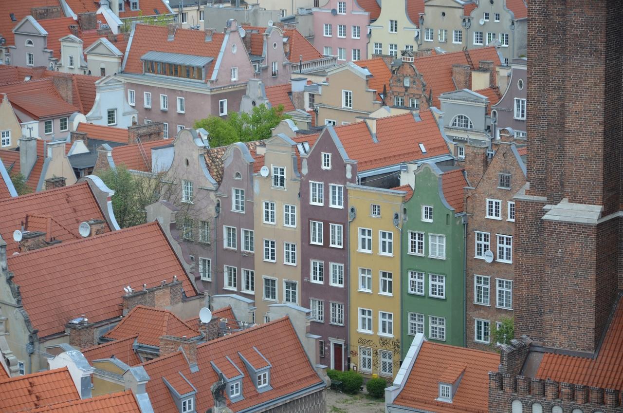 dExz9jGaCBc Гданьск - северная столица Польши.