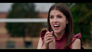 Deleted Scene | A Simple Favor | Anna Kendrick | Blake Lively | Magic Behind Camera