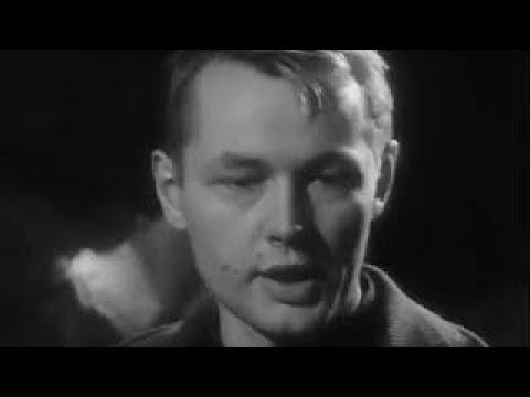 Красные альпинисты 1967 ГДР 1 серия