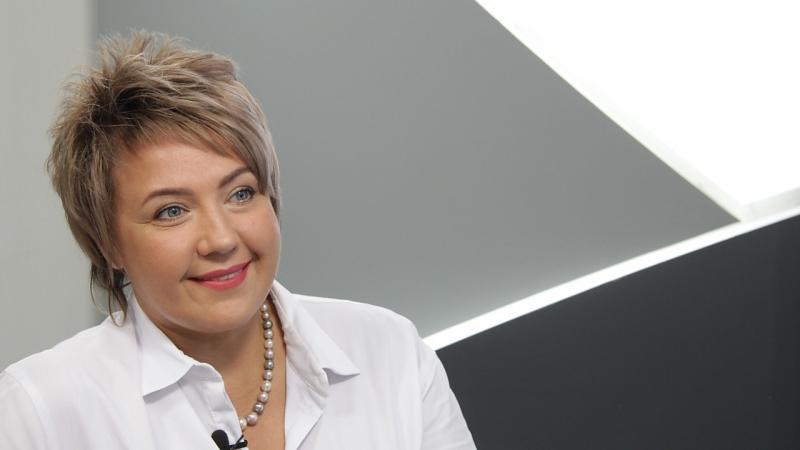 Генеральный продюсер Art Premium Group Елена Шершакова — о том, как ивент-индустрия переживает чемпионат мира по футболу