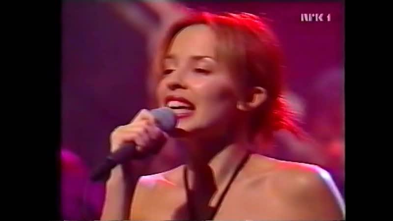 Breathe Wiese Show 1998