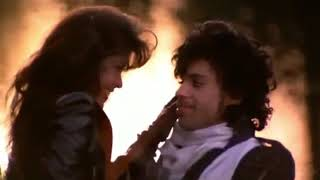 Prince When Doves Cry ► 1984