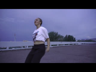 Hip hop choreography. Nelly feat Fergi PARTY PEOPLE