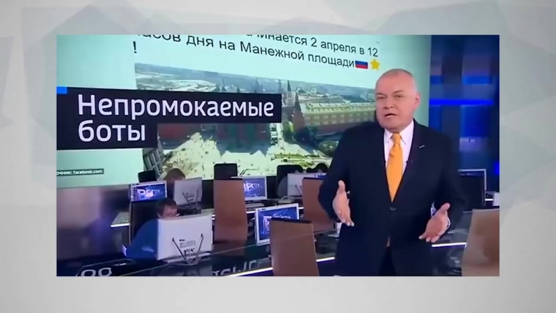 С днем рождения Ильич смотреть онлайн без регистрации