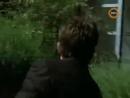 Спецотряд Кобра 11 Дорожная полиция 7 сезон 16 серия