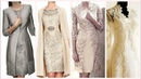 Top Class Mother Of The Bride Dresses With Jacket Mother Of The Bride Dresses 2020