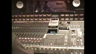 Metallica - Load/ReLoad Demos (1994-95)