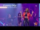 Vanessa Mai - Und wenn ich träum (Verstehen Sie Spaß 01.04.2017)