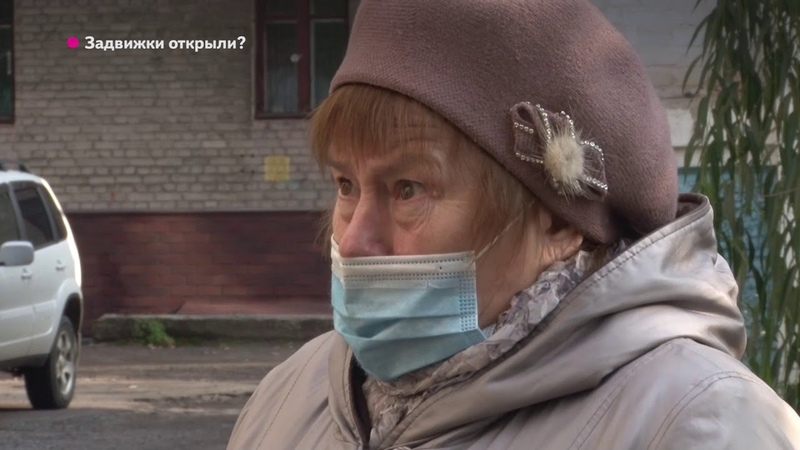 ТК Городской В Брянске вместе с отопительным сезоном начались аварии Мерзнут жители ул Куйбышева