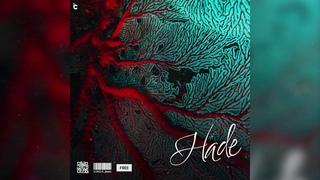 [FREE] IC_Beatz - Hade | Old School Type | Atmospheric Beat | Instrumental Rap Beat