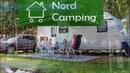 Сеть кемпингов в Карелии и Крыму-Nord Camping! Кемпинг, охота, рыбалка, активный отдых!