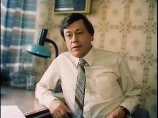 Криминальный квартет(фрагмент из фильма)