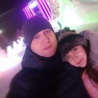 Елена Криницына