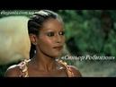 «Синьор Робинзон» кинокомедия, на elegants - интернет телевидение «Элегант» Сумы Украина