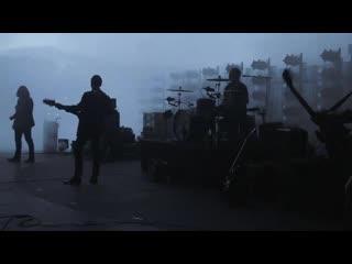Arctic Monkeys at Finsbury Park 2014