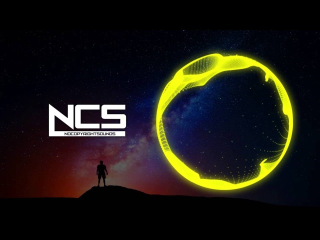 RetroVision Puzzle NCS Release