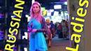 RE-UP/Russian girls again the most beautiful on Walking Street Pattaya