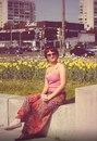Личный фотоальбом Natalya Aleksandrovna