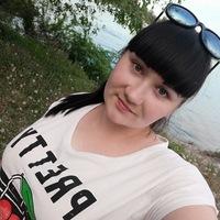 Виктория Михайленко