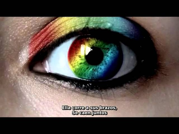 Eagles - Lyin Eyes (Subtitulado por Miguel Orella)
