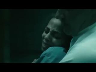 TERROR, Película completa en español latino.