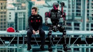 Мир Дикого Запада - Секретный Трейлер | Westworld Secret Trailer | 3 season | 2020 | HD