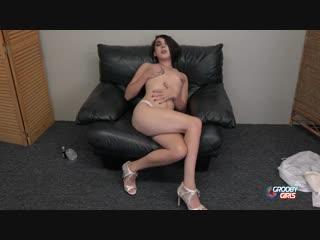 Introducing-kasey-kei-1-720p (красотки shemale | трансы ts ladyboy трапы sissy trap crossdresser tranny porno sex anal)