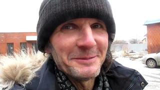 Злой Лекарь - Витальсон о тяжёлой жизни в России и о проводах зимы 2021 на Масленицу